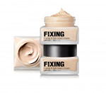 SO NATURAL Fixing it full cover cream SPF50+,PA+++ 45g
