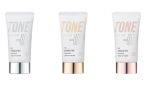 TONYMOLY The Shocking Padeless Tone Up Cream 50ml