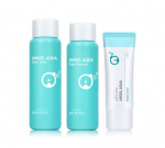 Beyond Angel Aqua Skin Care 2 Type Set 1set