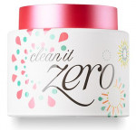 [W] BANILA CO Clean It Zero 180ml*2ea