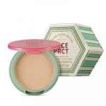 INNISFREE Vintage Filter Blur Pact 3.7g