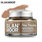[W] GLANMOOR Pore Pozzolanic Tightening Pack