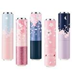 [W] ETUDE HOUSE Cherry Blossom Dear My Lips Talk Case 1ea