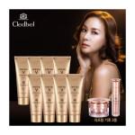 [W] CLEDBEL One Kill V Lifting Pack set