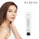 [R] KLAVUU Relief Pearlsation Hand Cream 50ml