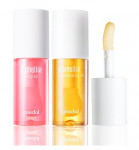 GOODAL Camellia Lip Oil 5.5ml