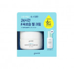 [SALE] GOODAL Camellia Moisture Barrier Gel Cream 50ml + 32ml