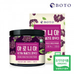 [W] GSSHOP BOTO Aronia powder 100g