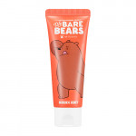 MISSHA Real Moist 24 Hand Cream (We Bare Bears Edition) 70ml