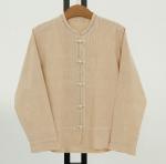 [R] ZIJANGSA [2025] (Female) 20 stitch top