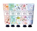 [R] Bouquet Garni Hand cream 50g