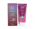 [SALE] EKEL Pearl BB Cream 50ml