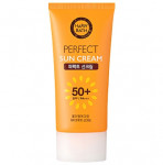 [SALE] HAPPY BATH Perfect Sun Cream SPF50+ PA+++ 175g