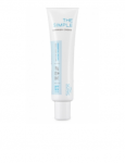 SCINIC The Simple Barrier Cream 40ml