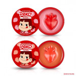 HOLIKAHOLIKA Sweet Peko Melty Jelly Lipbalm 9.8g