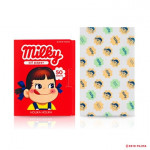 HOLIKAHOLIKA Sweet Peko Oil Paper 50 Sheets