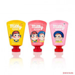 HOLIKAHOLIKA Sweet Peko Hand Cream 30ml