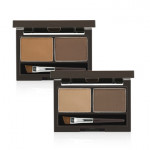 HOLIKAHOLIKA Wonder Drawing Eyebrow Kit 2g*2