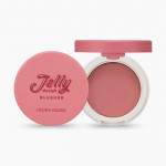 [E] HOLIKA HOLIKA Jelly Dough Blusher 4.2g