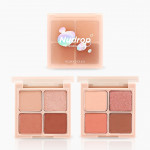 HOLIKAHOLIKA Nudrop Piece Matching Shadow 6g