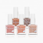 HOLIKAHOLIKA Nudrop Piece Matching Nails 10ml