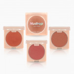 HOLIKAHOLIKA Nudrop Lumi Cheek 2.5g