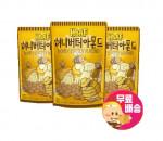 [R] HBAF Honey Butter Almond 210g*3