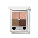 [E] LANEIGE Ideal Shadow Quad 6g
