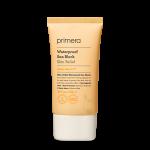 [W] PRIMERA Waterproof Sun Block Skin Relief