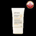 [W] PRIMERA Skin Relief UV Protector