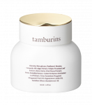 [W] TAMBURINS Dance Enhance Cream