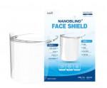 [R] NANOBLIND Face shield 1EA