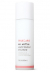 [R] INNISFREE True Care Allatonin Essence 150ml