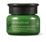 [SALE] INNISFREE Green Tea Seed Eye Cream 30ml
