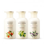 INNISFREE My Perfumed Body Body Lotion 330ml