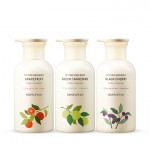 [SALE] INNISFREE My Perfumed Body Body Cleanser 330ml