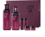 INNISFREE Perfect 9 Repair Special Set 200ml+160ml+25ml+25ml+10ml+5ml