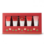 INNISFREE My Lipbalm Best Collection 5g*5ea