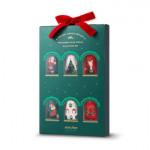 INNISFREE Perfumed Handcream Miniature Set 20ml*6ea