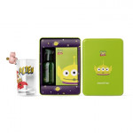 INNISFREE X Toy Story Alien Toy Box [Green Tea Seed Serum] 1box