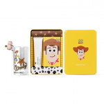 INNISFREE X Toy Story Woody Toy Box [Bija Cica Balm] 1box