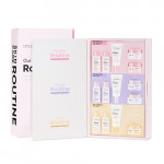 IT'S SKIN Routine Deluxe Kit 22ml*6+15ml*3+8ml*5