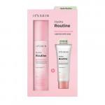 IT'S SKIN Hydra Routine RainDrop Serum Set 50 ml + 20 ml