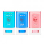 IT'S SKIN UVLayer Sun Stick 16g (Mild 19g)