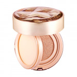 IT'S SKIN Prestige Dual Nouveau Cushion Descargot 5g+10g
