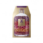 JAYJUN Purple Fragrance Mask 25ml*10ea