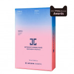 [SALE] JAYJUN Intensive Shining Mask 25ml*10ea