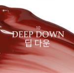 [R] HINCE Mood Enhancer Liquid 1ea