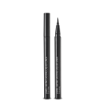 J.ESTINA Jewel Define Lasting Liquid Liner 0.55ml