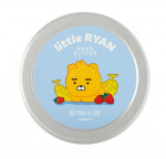 [SALE] ON THE BODY Little Ryan Hand Butter 40g